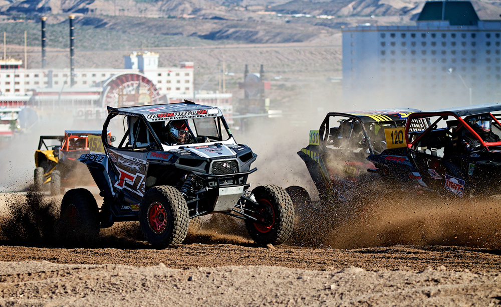 The UTV World Championship Is Back! – UTV World Championship