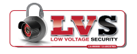 Low Voltage Security