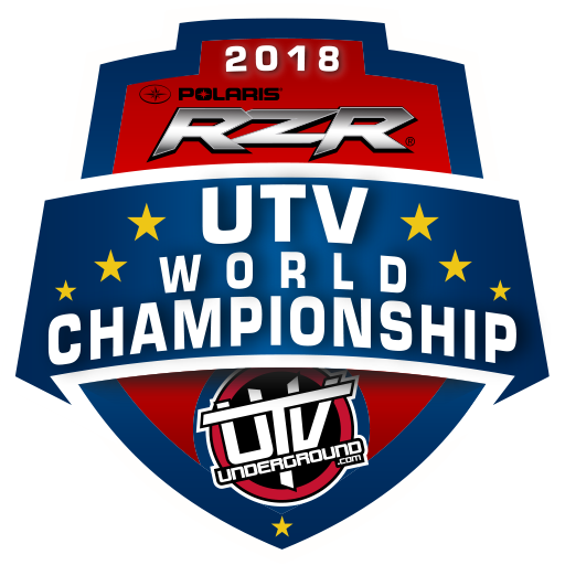 Image result for 2018 utv world championships