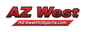 AZ West All Sports