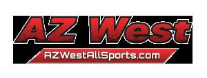 AZ West All Sports