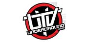UTV Underground