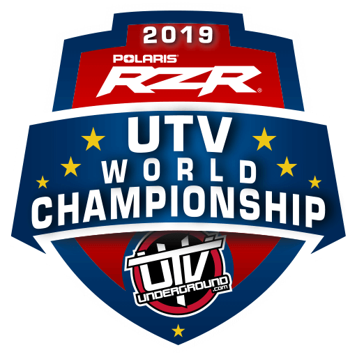 2019 Az West Utv World Championship Utv Festival Tech Contingency