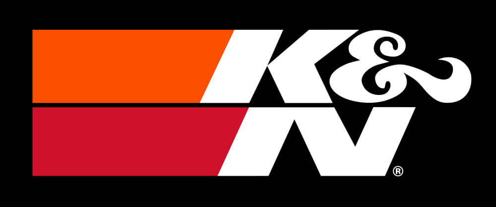K&N Filters to Sponsor 2019 Polaris RZR UTV World