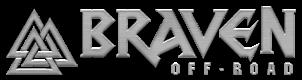 Braven Off-Road