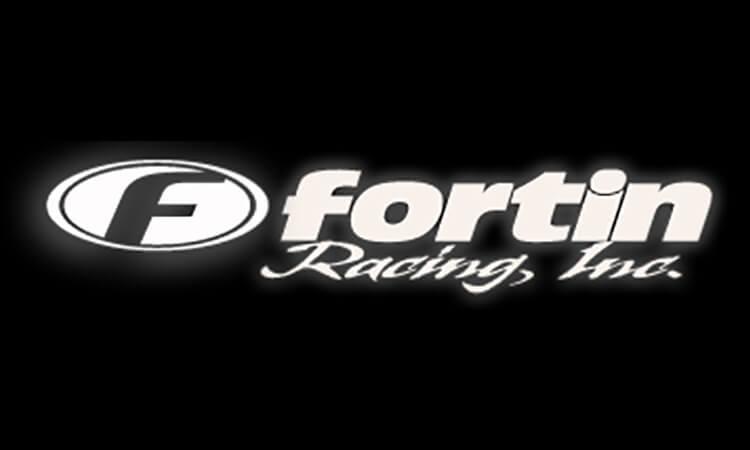 Fortin Racing joins UTV World Championship as Supporting Sponsor