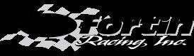 Fortin Racing