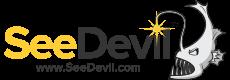 See Devil